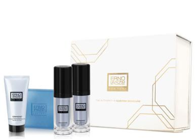 Erno Laszlo Limited Edition Firming Ritual Set ($360 Value) @ Neiman Marcus