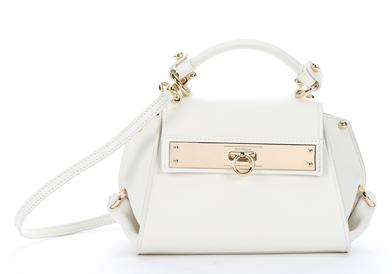 Extra 10% Off Designer New Arrivals Handbags and Shoes