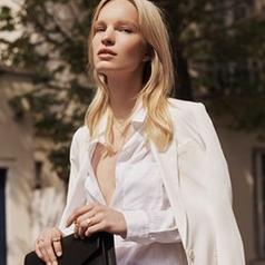 Up to 65% Off+Extra 30% Off Select Items @ THE OUTNET
