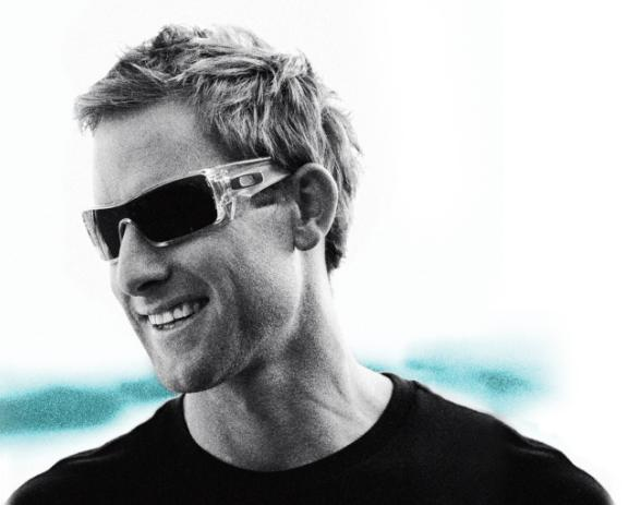 Up to 45% Off+Extra 25% Off Sale Items @ Oakley.com