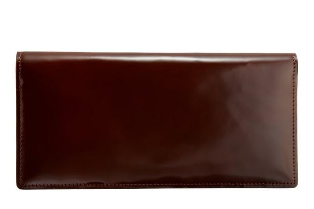 $127.19 Flying Horse Wallet