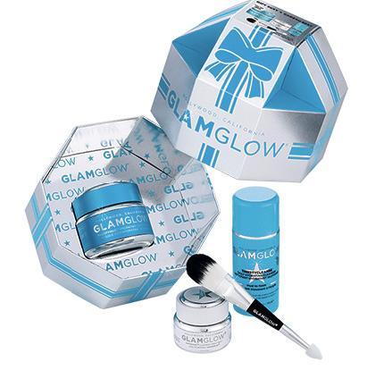 Last Day!Buy 1 Get 1 Free GIFT SEXY THIRSTY for $69 @ GlamGlowMud