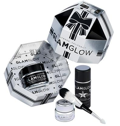 Last Day! Buy 1 Get 1 Free GIFT SEXY YOUTH for $69 @ GlamGlowMud