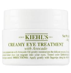 15% off Kiehl's Value Size On Sale @ Nordstrom