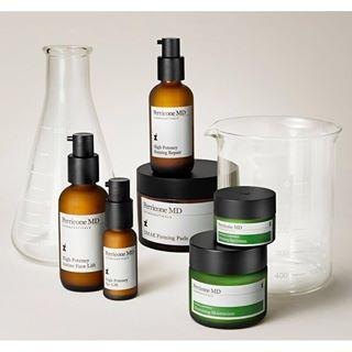 20% Off Perricone MD Skin Care Product @ Beauty.com