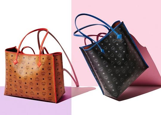 From $690 + Free Shipping New Arrivals @ MCM Worldwide