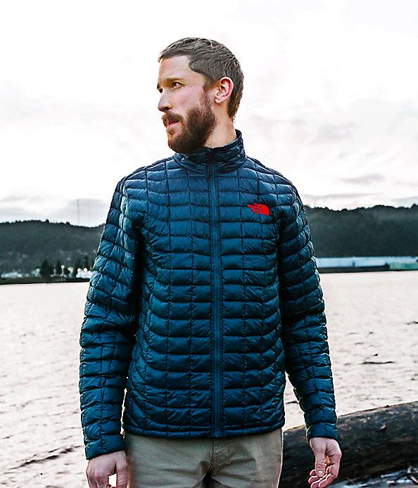 Up to 65% Off + Extra 10% Off Winter Jackets @ 6PM.com