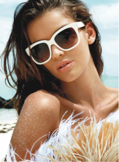 65% Off Guess Sunglasses @ unineed.com