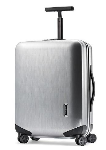 $158.19+$20 Kohl's Cash Samsonite Inova 20