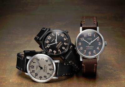 From$18.99 Great Deals for TIMEX watch on ebay!