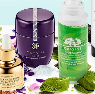 Free Skincare Mini with$25 Beauty Purchase or more @ Sephora.com
