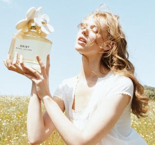 $26.99 Marc Jacobs Fragrances for Women @ Groupon