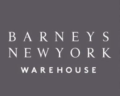Up to Extra 60% Off Sale Items @ Barneys Warehouse