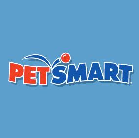 $10 Off $30PetSmart Coupon Saving