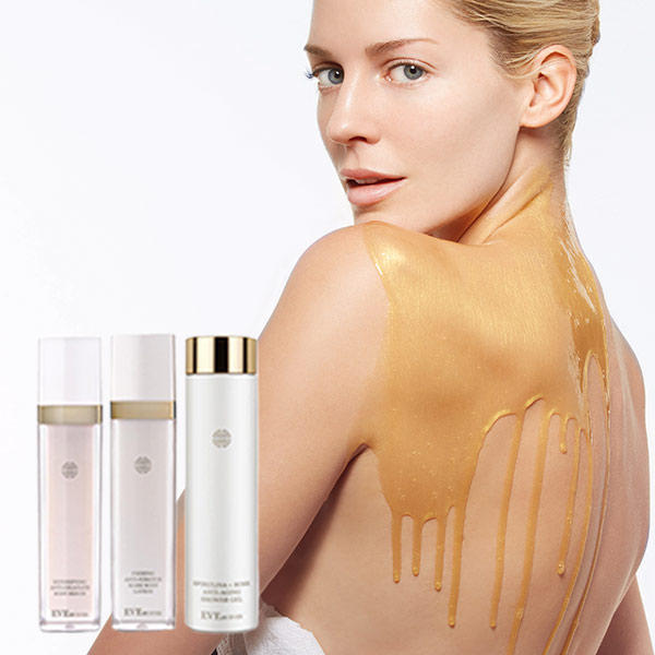 $79(Value $265) Ultimate Firming and Lifting Body Trio On Sale @ Eve by Eve's