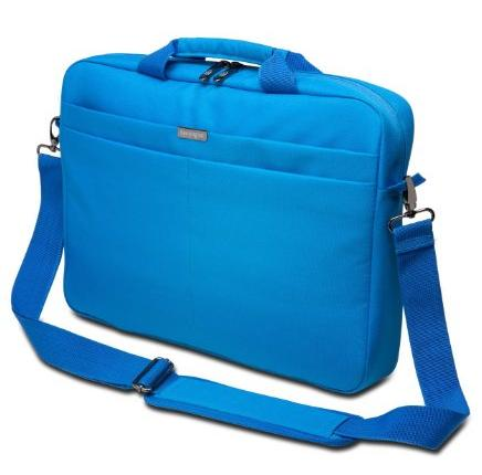 Kensington LS240 Laptop Case 14.4-Inch (K98606WW) @ Amazon