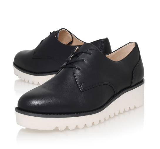 $69.99 Nine West Winslit Women's Oxford On Sale @ 6PM.com