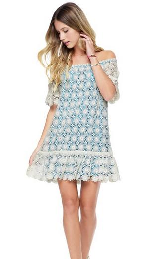 40% Off Dresses and Handbags @ Juicy Couture
