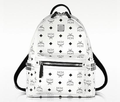 Dealmoon Exclusive! VIP 25% O the New Season MCM collections @ FORZIERI