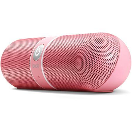 Beats by Dr. Dre Pill 2.0 Portable Bluetooth Speaker Refurbished