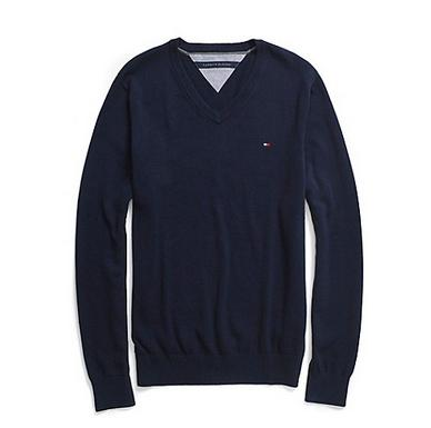 40% Off Outlet Items @ Tommy Hilfiger