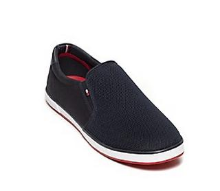 30% Off  + Up to Extra 25% Off Footwear and Accessories @ Tommy Hilfiger