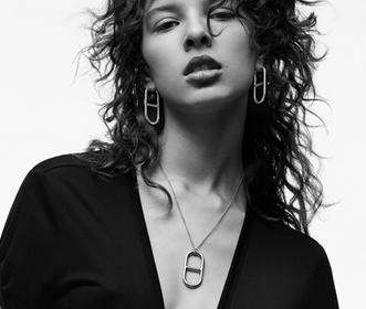 New Arriving! New Jewelry Collection Available @ Alexander Wang