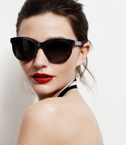 Up to 73% Off Dior So Real, Celine, Ray-Ban & More Designer Sunglasses On Sale @ Gilt