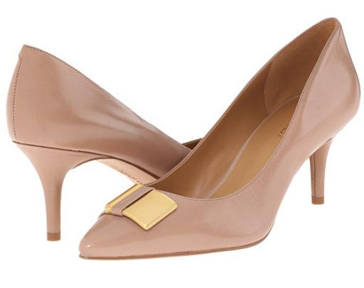 $39.99 Nine West Maney @ 6PM.com
