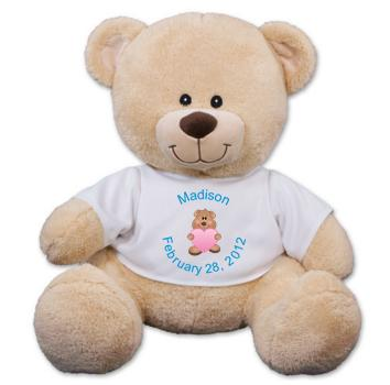 20% off Baby Gifts @ 800Bear