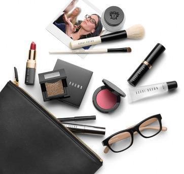 FREE$30 Bobbi Brown Savings Toward Your Purchase of $80 or More @ Gilt City
