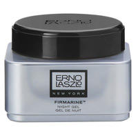 Erno Laszlo Blue Firmarine Night Gel