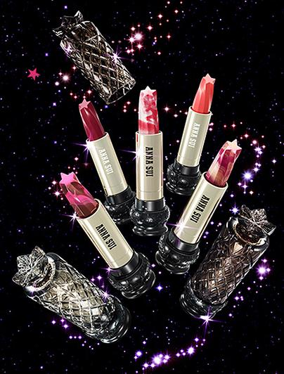 20% Off ANNA SUI Lip Stick  @ Beauty.com