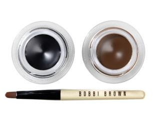 Bobbi Brown Long Wear Gel Eyeliner Set