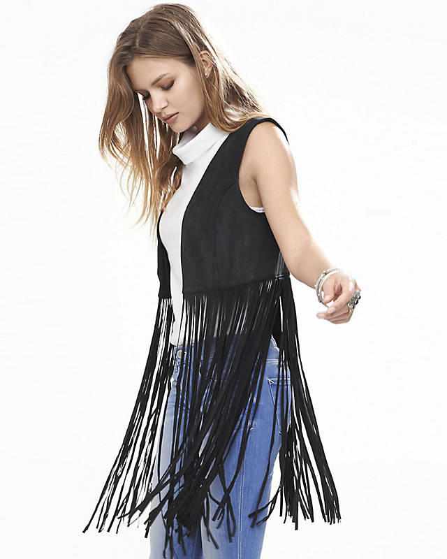 Additional 40% Off Clearance @ Express