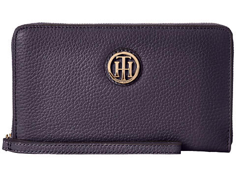 Tommy Hilfiger TH Serif Signature