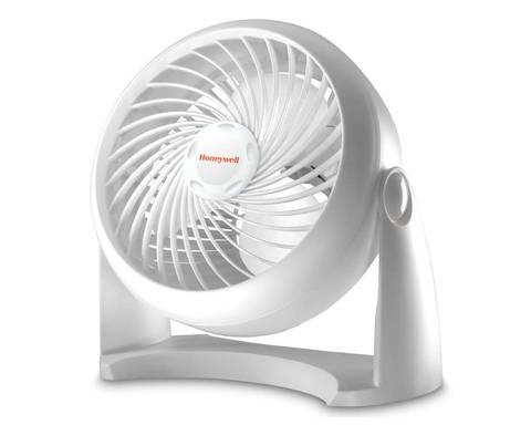 Honeywell TurboForce Fan HT-900