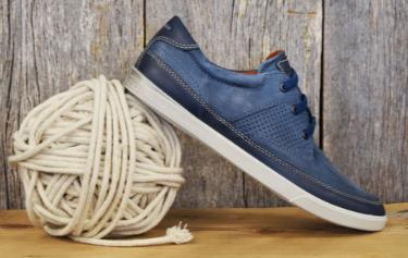 Up to 20% OffSale @ Ecco