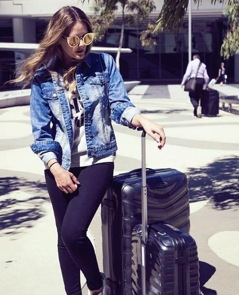 Dealmoon Exclusive! Save up to 70% + Free Shipping on top selling luggage from Samsonite and more