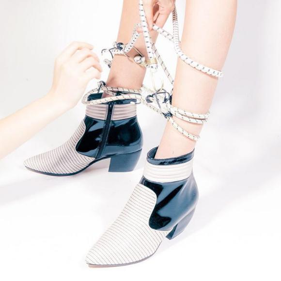 Up to 71% Off Jeffrey Campbell Shoes On Sale @ Hautelook