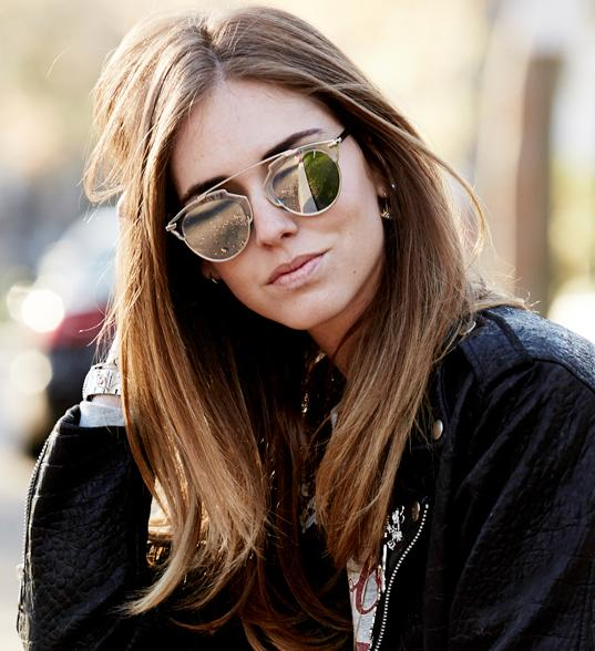 Up to $175 Off Dior So Real Sunglasses @ Saks Fifth Avenue