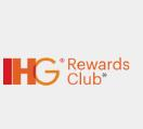 Get More Savings with YOUR RATE Rewards Club @ IHG