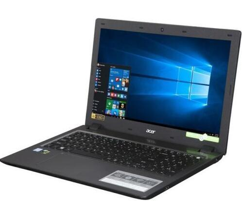 Acer Aspire V15 V5-591G-56AS Laptop 6th Generation Intel Core i5 6300HQ