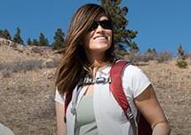 Up to 95% Off Women's Apparel @ Sierra Trading Post