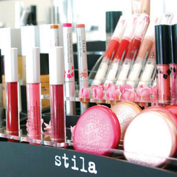 Extra 20% Off Sale Items @ Stila Cosmetics