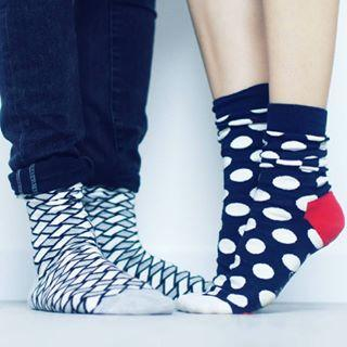 30% off + Free Shipping ALL Outlet Items @ HappySocks.com
