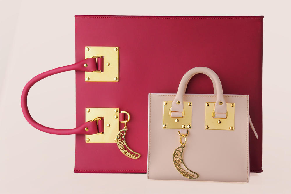 30% Off Designers Handbags @ Bergdorf Goodman