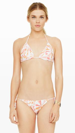 From $29 + Extra 30% Off Select Swim Sale @ Club Monaco