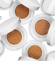 Free AmorePacific Color Control Cushion Compact with $25 Beauty Purchase or more @ Sephora.com