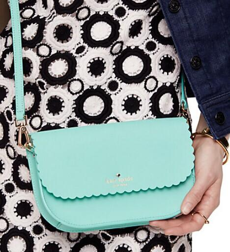 Up to 66% Off Sale Items @ kate spade